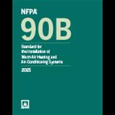 NFPA90B-2021