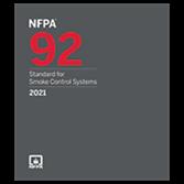 NFPA92-2021