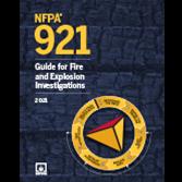 NFPA921-2021