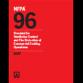 NFPA96-2017