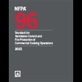 NFPA96-2021