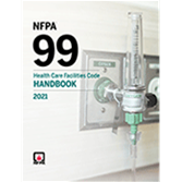 NFPA99HB-2021