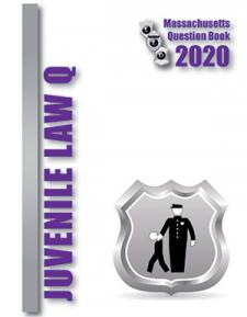 Juvenile Law Q 2020