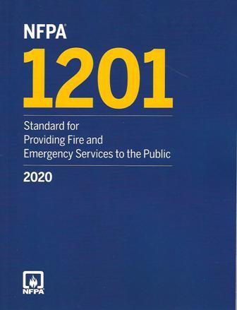 nfpa1201-2020
