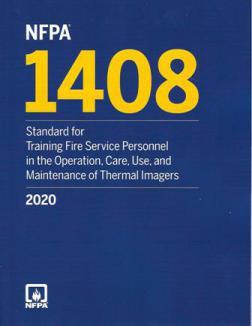 nfpa1408-2020