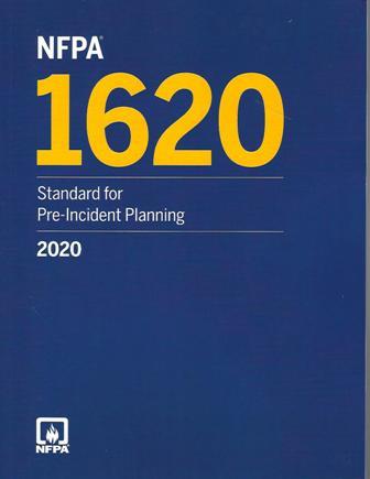 nfpa1620-2020