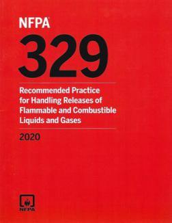 NFPA 329 2020