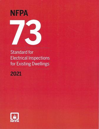 nfpa73-2021