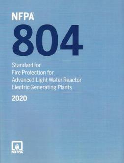 NFPA 804 2020