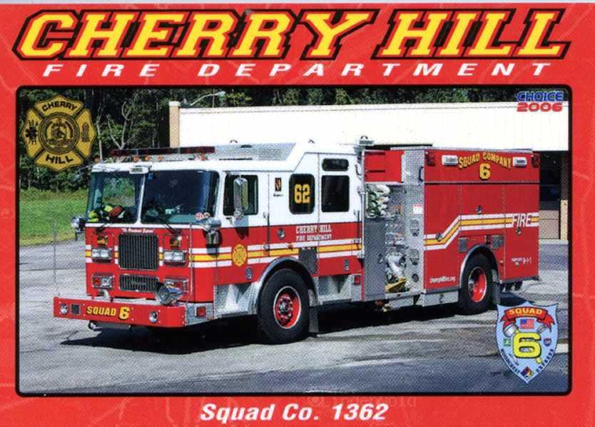 Motor vehicle nj cherry hill vehicle ideas for Cherry hill motor vehicle inspection