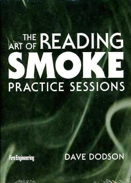 Art of reading smoke pdf995