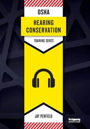 OSHA Training Series: HEaring Conservation DVD