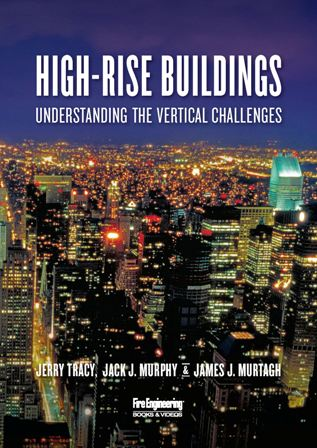 High-Rise Buildings DVD