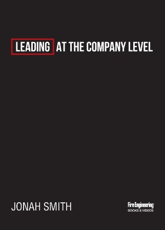 Leading at the Company Level DVD