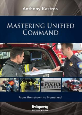 Mastering Unified Command