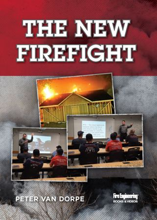 The New Firefight