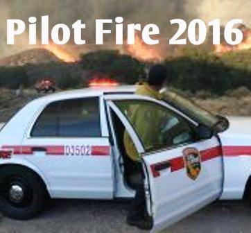 DP4416 Pilot Fire 2016