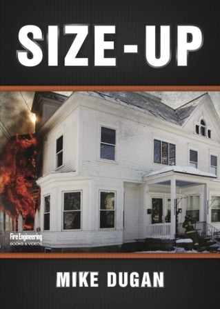 Size - Up DVD