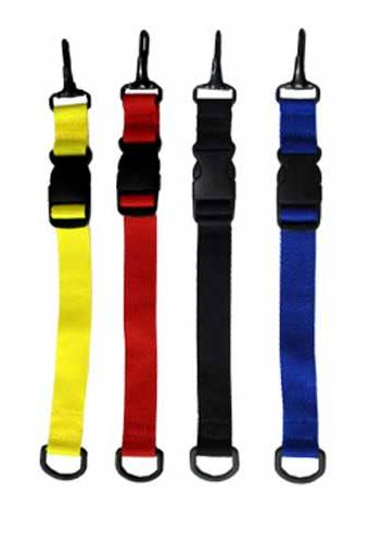 GSD glove strap leash tool gear fire firefighter train training prepare gift emergency first responder line2design