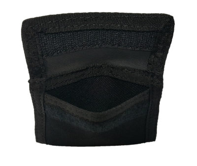 Firefighter EMT Glove Pouch