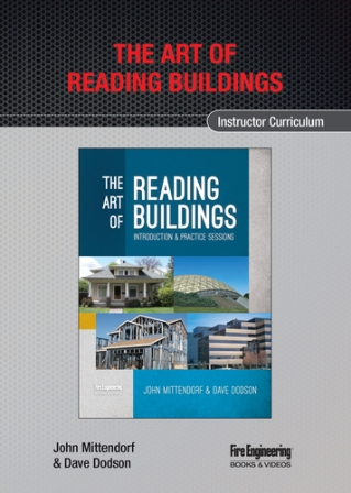 Art of Reading Buildings: Instructor Curriculum