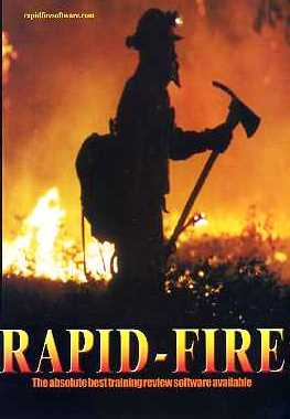 Building Construction Related to the Fire Service, 4th edition Rapidfire Study Guide