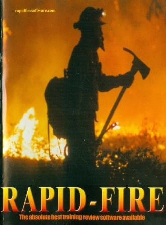 IFSTA FIRE OFFICER DOWNLOAD