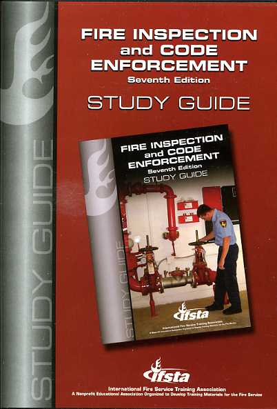[PDF] Ase cng study guide - read & download