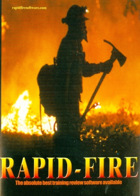 Saftey & Survival on the Fireground 2/e