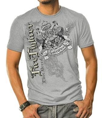 BFD, FDNY shirts and more!