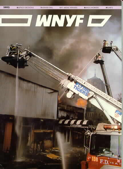 Audio Books for Firefighing, Police, EMS